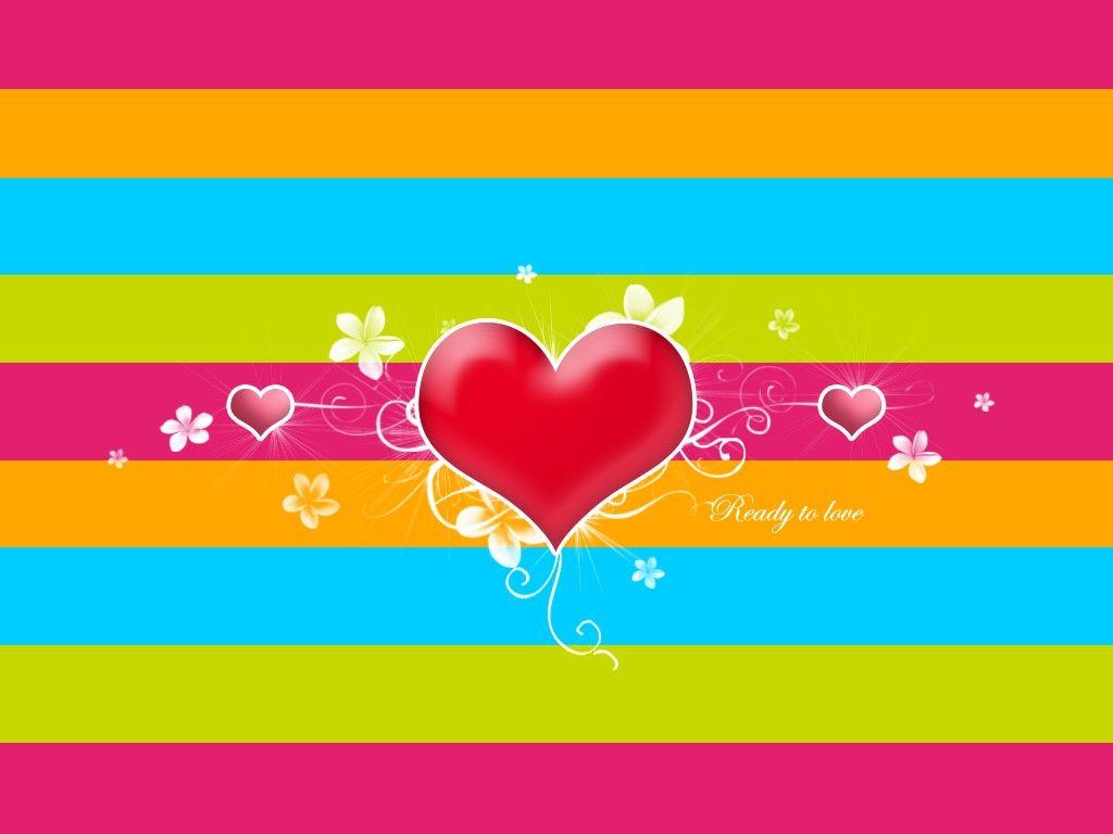 Te amo en diferentes idiomas cartas de san valentin 123RF - Imagenes De Cartas De San Valentin