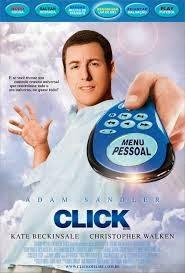 Click 2006