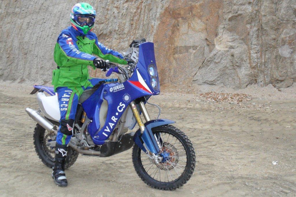 http://3.bp.blogspot.com/-X4A9byK4LDM/TwI9bDTAsiI/AAAAAAAAOYI/-mupwI6voY8/s1600/Dakar+2012+002+%25282%2529.jpg