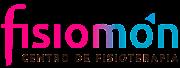 Fisiomon Las Tablas