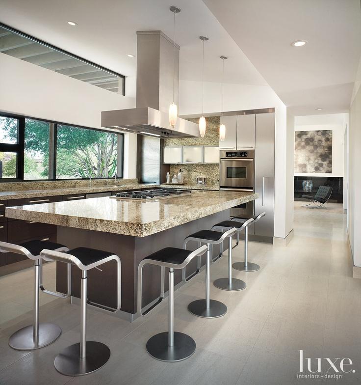 Imagenes tiernas de amor con frases cocinas integrales for Interior cocinas modernas