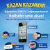 Turkcell'den Herkese 50 MB İnternet !