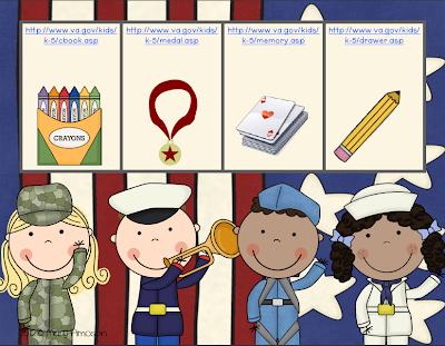 http://www.sharingkindergarten.com/2013/10/i-am-halloweenie-so-i-have-to-get-brave.html