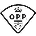 image OPP black and White logo