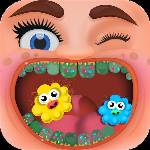 doctor braces