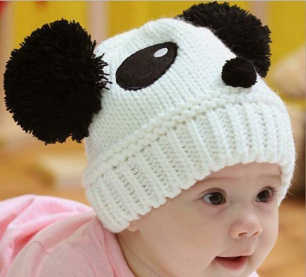 gambar anak kecil imut pakai topi