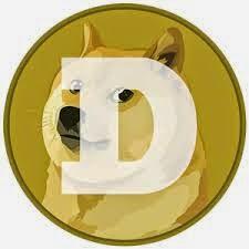 Ganhe Dogecoin rapidamente