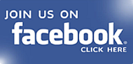Segui la pagina FB