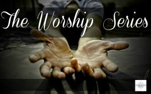 The Worship Series