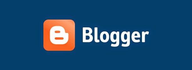 Bloggerda Sadece Yöneticinin Görebileceği Alanlar Oluşturma