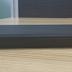 Oukitel boasts of a 10,000mAh Battery smartphone