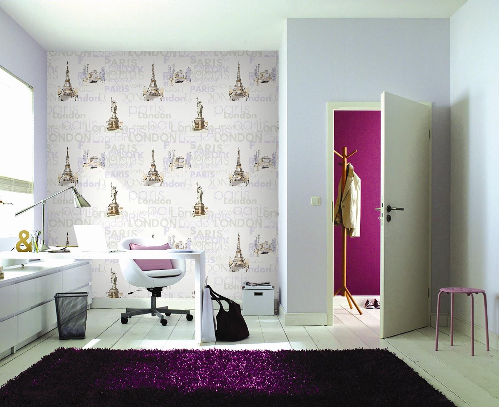 0821 3267 3033Toko Wallpaper Dinding Malang Wallpaper Dinding