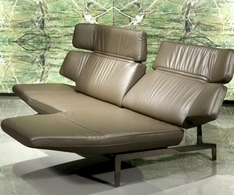 Modern Sofa Beautiful Designs Best Design Home