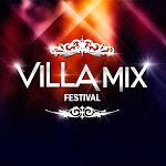 Villa Mix em S�o Lu�s