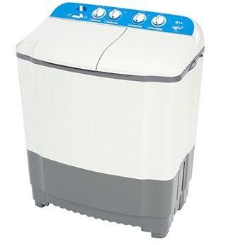 Mesin Cuci Bukaan Atas