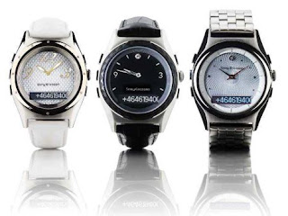 jam tangan pria dan wanita