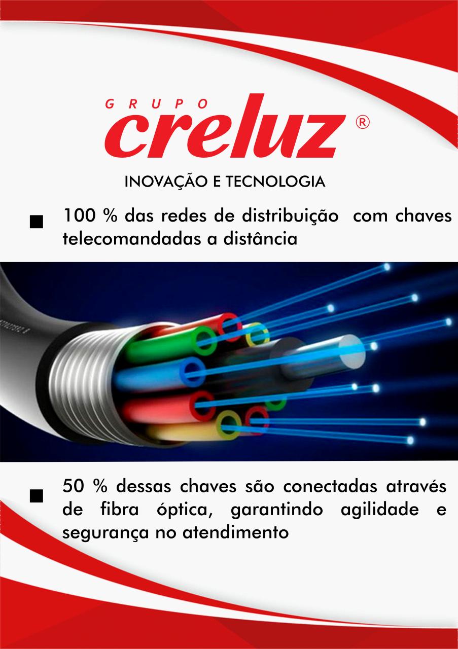 Creluz