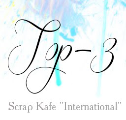 TOP 3 AT...