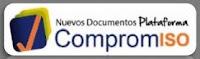 Sistema integrado de gestión y autocontrol