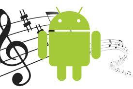 aplicativos Android Músico