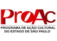 proac-festivais de artes-editais-concursos-apoio a cultura