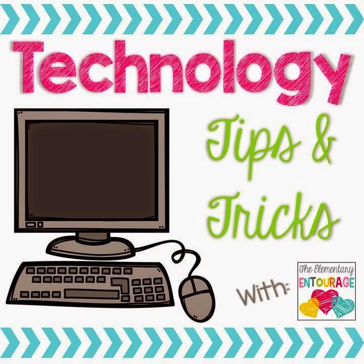 http://theelementaryentourage.blogspot.com/2015/03/technology-tip-using-google-slides-to.html