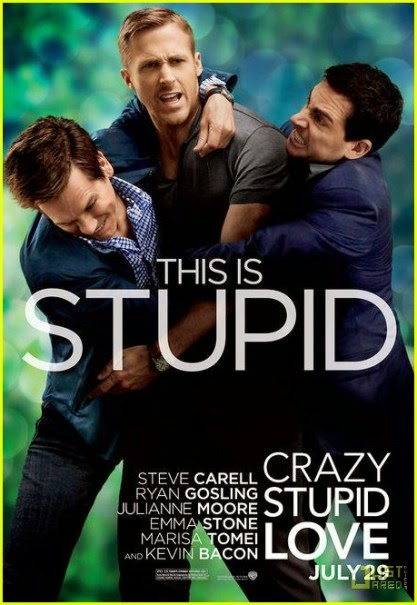 http://www.amazon.com/Crazy-Stupid-Love-Steve-Carell/dp/B003Y5H574