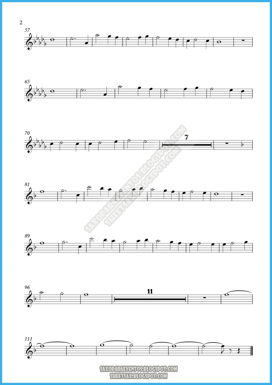 http://3.bp.blogspot.com/-X4QTKLo5Zeg/UUR-gjIrgyI/AAAAAAAADnU/Y-EzPEkjt_w/s1600/My+Heart+Will+Go+On+by+Celine+Dion+music+score+-+alto+sax+clarinet+trumpet+corn+fagot_0002.png