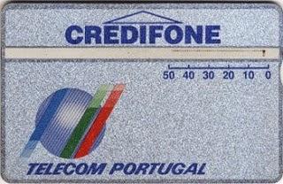 ... do Credifone