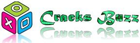 Cracks Buzz | Free Download Full Version Games And Software