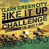 Bike It Up Challenge, Are You Up for It?