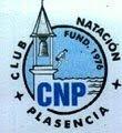 C N Plasencia