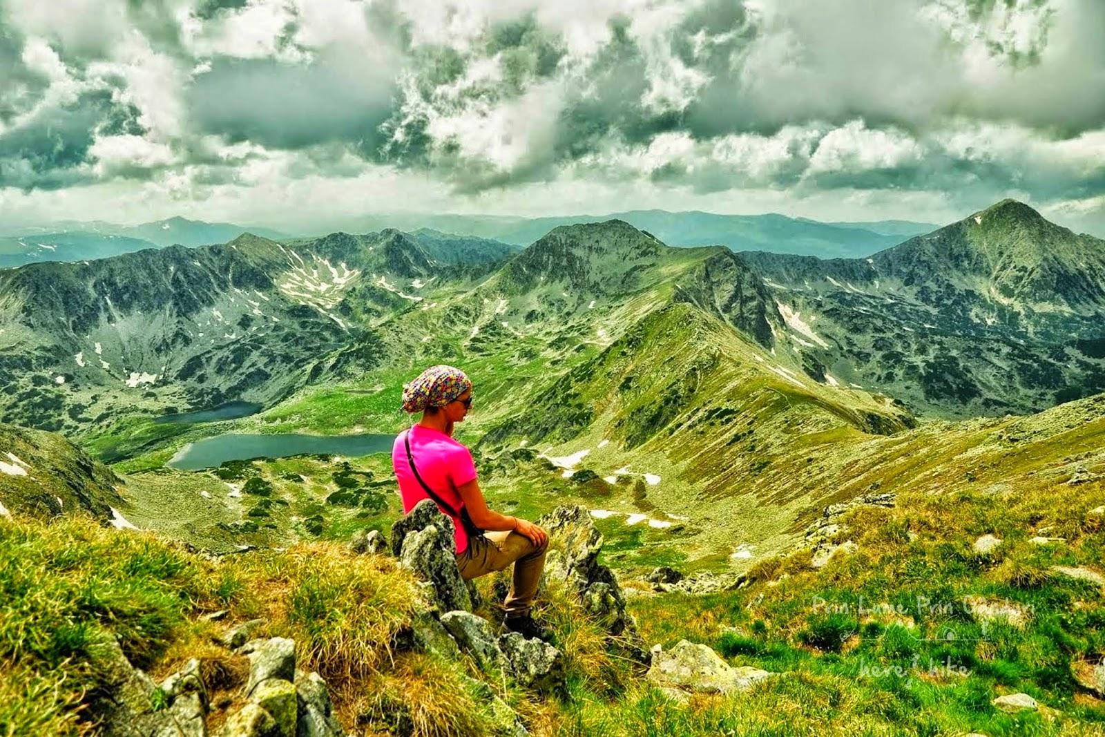 Peleaga_Peak_Hike_close