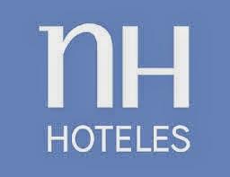 Teatro del Hotel NH