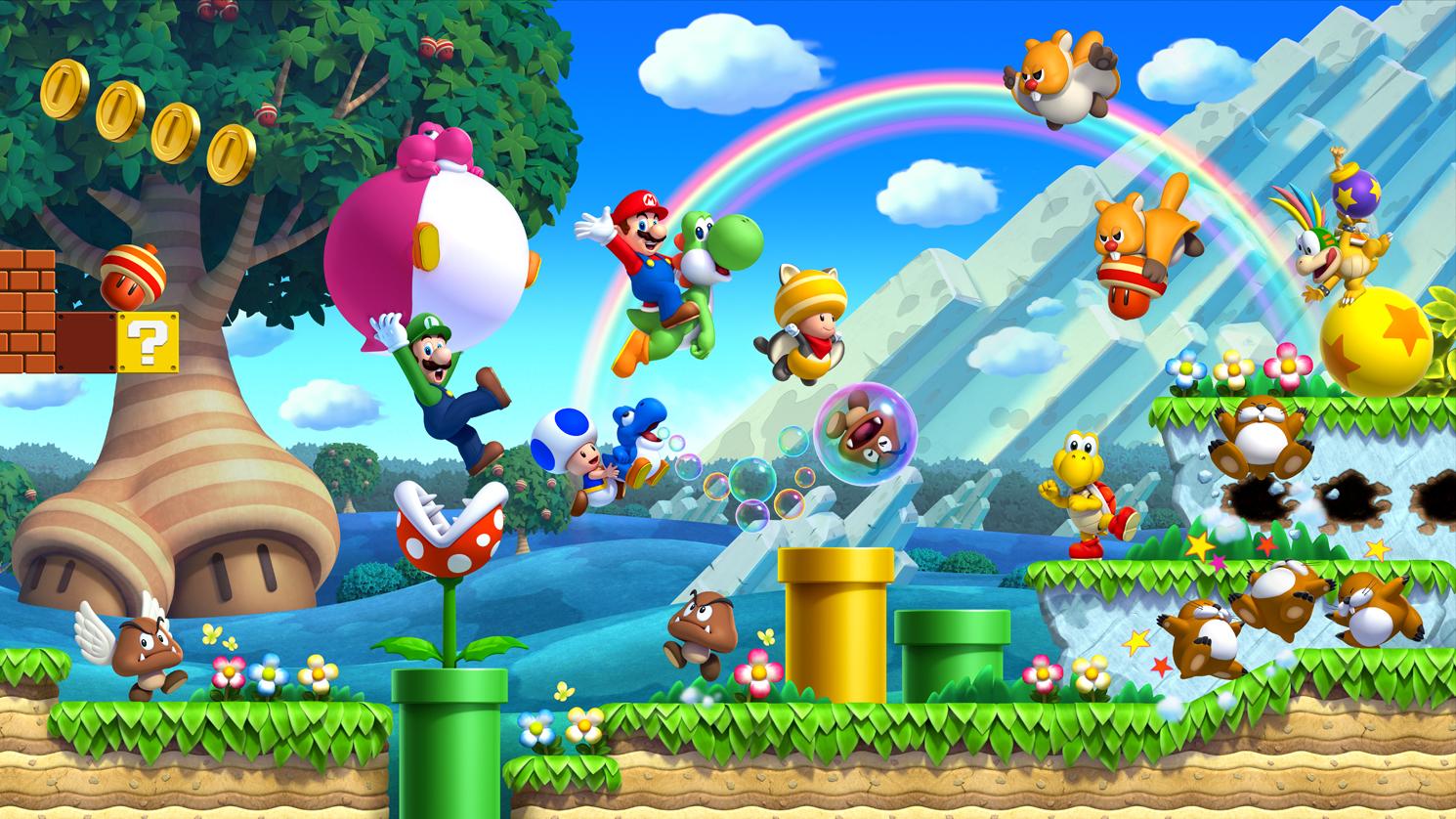 http://3.bp.blogspot.com/-X4TCdd70I3A/ULeW2vtPcFI/AAAAAAAAMXY/2dFT0GHRm9U/s1600/New-Super-Mario-Bros-U.jpg