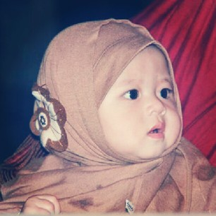 Image of: Album Cute Baby Girls display Pics Awesome Dp Cute Baby Girls display Pics Awesome Dp