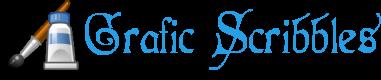 Tutorial Toolset, creare un logo online e free