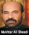 http://72jafry.blogspot.com/2014/03/mukhtar-ali-sheedi-nohay-2000-to-2015.html