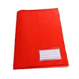 Cuadernos de Comunicaciones