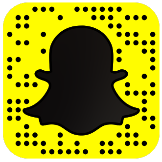 Follow-me By Snapchat