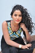 Prashanthi latest sizzling photos-thumbnail-7