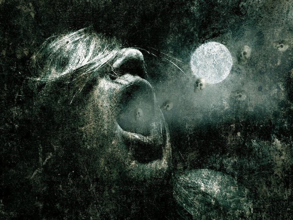El Psicópata Infiltrado Dementor__s_Kiss_by_ricespamjammin