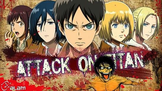 anime seperti tokyo ghoul