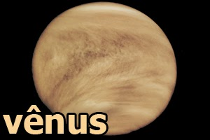 curiosidades sobre mercúrio o planeta mais quente
