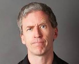 Chet Haase, Google UI Toolkit Team Lead