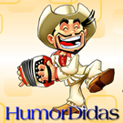 humordidas