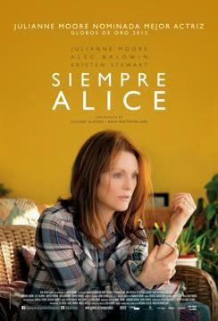 descargar Siempre Alice en Español Latino