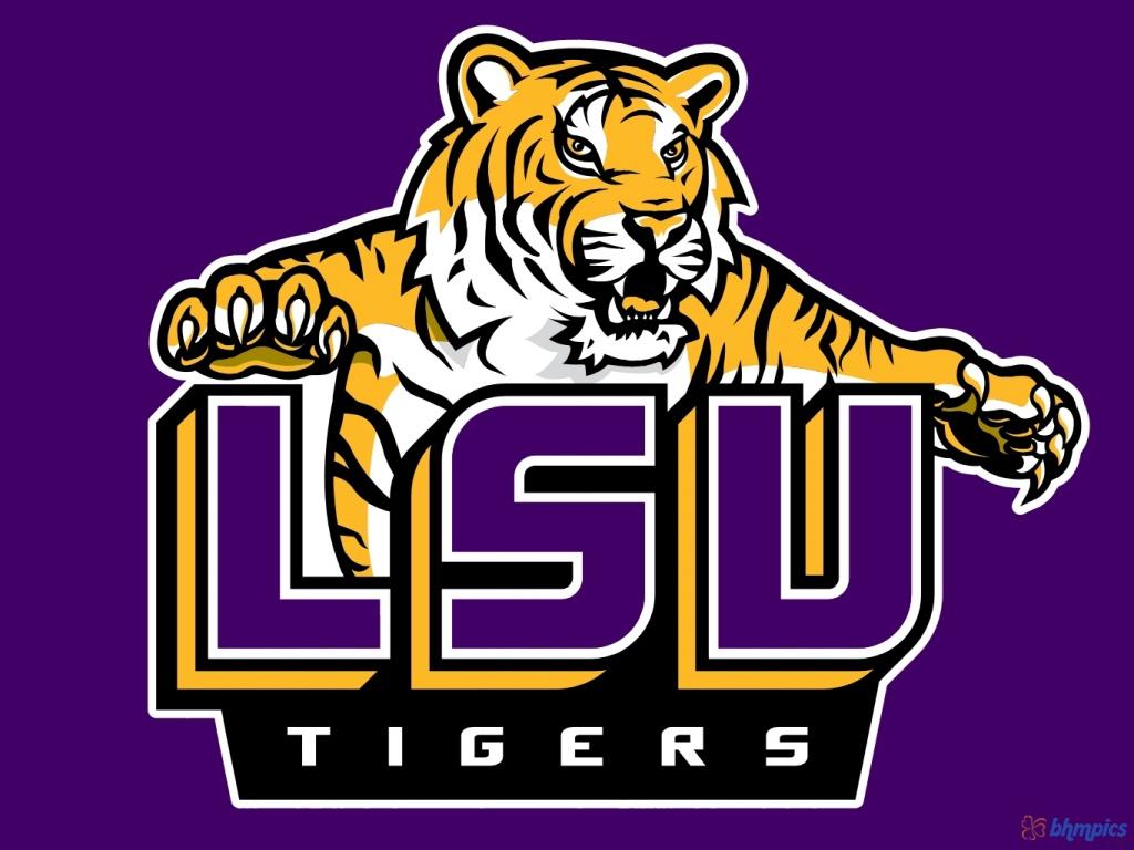 http://3.bp.blogspot.com/-X4e2M8DVjoI/TuJwM45xiTI/AAAAAAAACFo/pi0tSzuWHbo/s1600/LSU+Tigers+Football.jpg