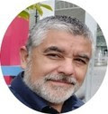 Patricio Letelier