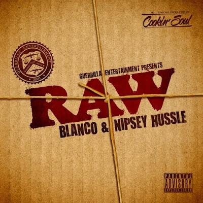 Nipsey Hussle - OG Kush